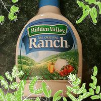 Hidden Valley The Original Ranch Dressing Peppercorn uploaded by Anita M.