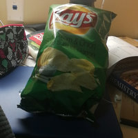 LAY'S® Sour Cream & Onion Flavored Potato Chips uploaded by Thi Ngoc Anh P.