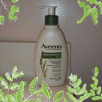 AVEENO® Daily Moisturizing Lotion uploaded by Bethany S.