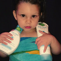 Live Clean® Baby Gentle Moisture Tearless Shampoo & Wash uploaded by Nichole H.