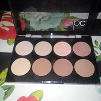 Youngblood Contour Palette uploaded by Hannah C.