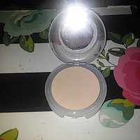 COVERGIRL TruBlend Pressed Powder uploaded by Hannah C.