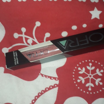 Photo of Ofra Cosmetics Long Lasting Liquid Lipstick uploaded by Helen H.