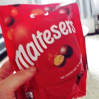 Mars Maltesers Large Bag 135g uploaded by Jodie S.