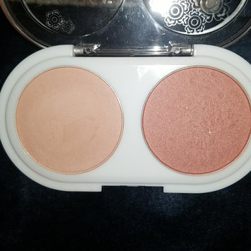 Photo of Pacifica Blushious Coconut & Rose Infused Cheek Color uploaded by Tayler M.