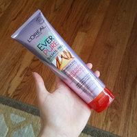 L'Oréal Paris EverPure Frizz-Defy Shampoo uploaded by Sarah D.