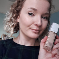 Maybelline Super Stay Full Coverage Foundation uploaded by Courtney M.