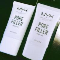 NYX Pore Filler uploaded by Meg M.