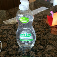 Palmolive Ultra Concentrated Dish Liquid Pure + Clear uploaded by Rachel M.