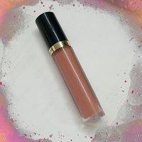 Revlon Super Lustrous Lipgloss uploaded by Maria S.