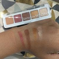 Natasha Denona Mini Sunset Eyeshadow Palette uploaded by Claudia L.