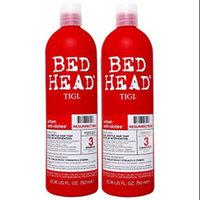 Bed Head Urban Antidotes™ Level 3 Resurrection Shampoo uploaded by Marian A.