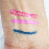 Make-up by One Direction uploaded by Julieth Z.