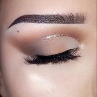 SEPHORA COLLECTION House of Lashes® Eyelash Adhesive uploaded by Alishia L.