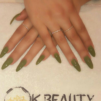 Photo of OPI Nail Lacquer uploaded by Coca C.