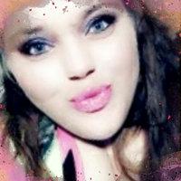 L'Oréal Paris Colour Riche® Le Gloss uploaded by Krystalynn P.