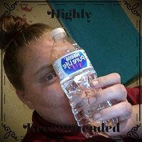 Nestlé® Pure Life® Purified Water uploaded by Krystalynn P.