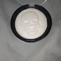 Makeup Revolution Ghost Lights Highlighter uploaded by Jessica r.