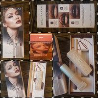 Maybelline Gigi Hadid Matte Lipstick uploaded by Samah S.