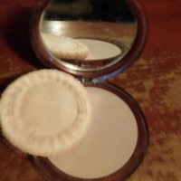 COVERGIRL Simply Powder Foundation uploaded by Danielle C.