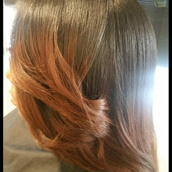 Photo of Clairol Nice'n Easy Permanent Hair Color uploaded by jamesha r.