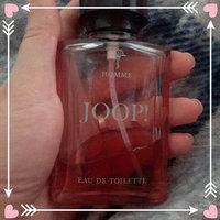 JOOP! Homme Eau De Toilette Natural Spray Men's Fragrance uploaded by Samaneh N.