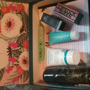 Photo of Birchbox uploaded by Kala G.