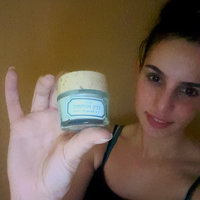 Benefit Cosmetics It's Potent! Dark Circle Eye Cream uploaded by Jamie A.