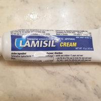 Lamisil AT Antifungal Cream uploaded by Semaria S.