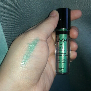Photo of NYX Roll On Eye Shimmer uploaded by marisa l.