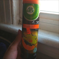 Air Wick 4 in 1 Air Freshener Lavender & Chamomile uploaded by Michelle B.