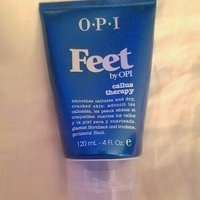 Opi Double Coverage Lotion, 6 Fluid Ounce uploaded by Stephanie K.