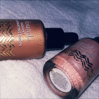 FOUND Radiant Illuminating Drops with Passionfruit Oil uploaded by Jenny A.