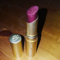 Too Faced La Crème Color Drenched Lipstick uploaded by Rozz H.
