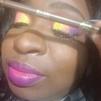 Photo of Milani Stay Put Brow Color uploaded by Tara S.