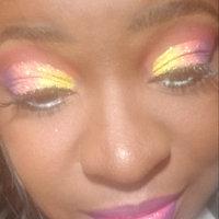 L.A. Colors Long Lasting Fine Tip Liquid Eyeliner uploaded by Tara S.