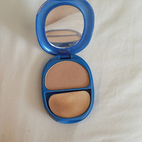COVERGIRL Fresh Complexion Pocket Powder Foundation uploaded by Mariya P.