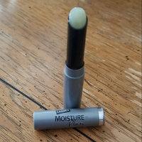 Carmex® Moisture Plus Hydrating Lip Balm uploaded by Mariya P.