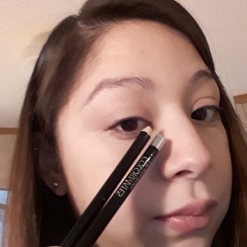 Photo of Colormates Eye Pencil Black 2ct Pack Of 4 uploaded by Jennifer T.
