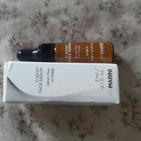 Jan Marini Skin Research C-ESTA Face Serum uploaded by Mary Camil D.