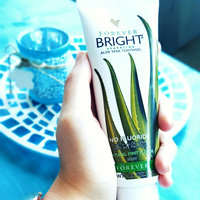 Forever Living Products ALOE MSM GEL, 4 oz. uploaded by Myriam H.