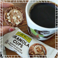 Nature Valley™ Granola Cups Almond Butter Double Chocolate uploaded by Marisol P.