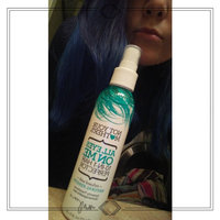 Not Your Mother's® Double Take™ Dry Finish Texture Spray uploaded by alisha A.