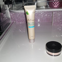 Garnier Skinactive 5-in-1 Skin Perfector BB Cream uploaded by Amber R.