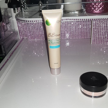 Photo of Garnier SkinActive 5-in-1 Miracle Skin Perfector Oil-Free BB Cream uploaded by Amber R.