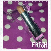 e.l.f. Cosmetics Beautifully Bare Satin Lipstick uploaded by Maria S.