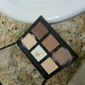 Photo of Anastasia Beverly Hills Contour Cream Kit uploaded by Danielle C.