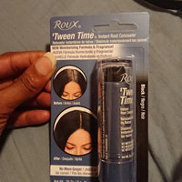 Roux 'Tween Time Haircolor Touch-up Stick - Black uploaded by Dione P.