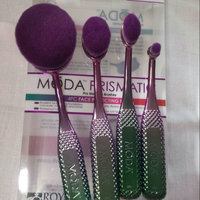 MODA Prismatic Face Perfecting Kit uploaded by Shauna G.