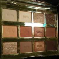 tarte™ tartelette™ toasted eyeshadow palette uploaded by charlotte C.
